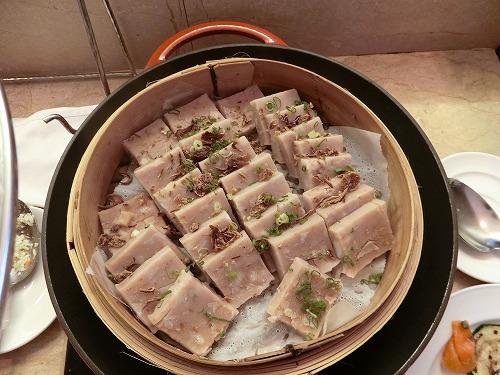 中華料理(四角いもの)