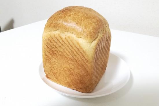 マスカルポーネ食パン