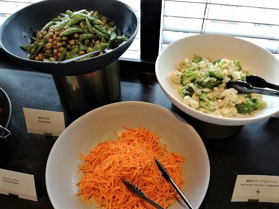 Opus 野菜総菜