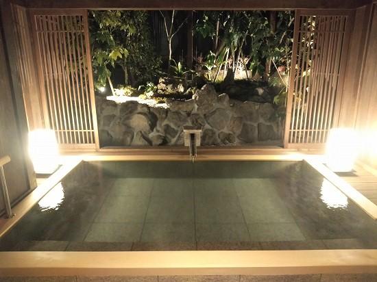 貸切風呂 夢いろは 熱海.jpg